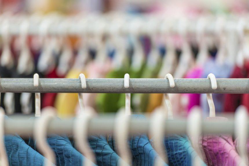 Consumidores com Inteligência Absoluta exigem Produtos e Lojas de Decodificação Instantânea