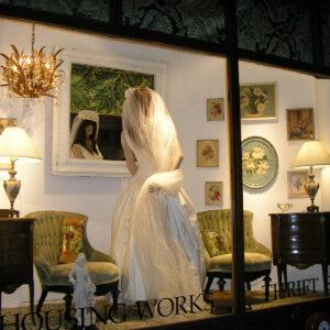 O Visual Merchandising para Casamentos Espetaculares