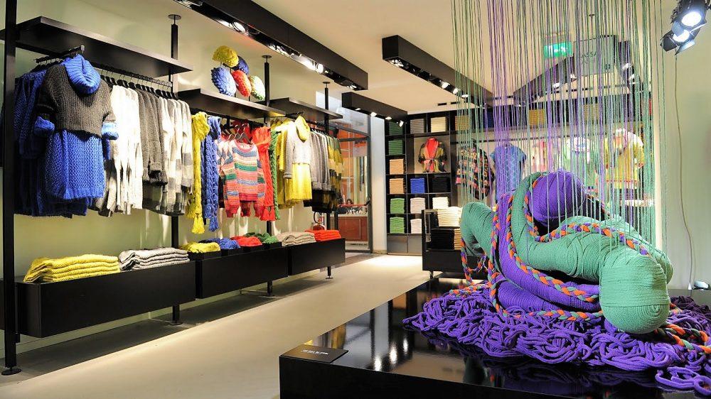 Escolha do Fornecedor em Visual Merchandising garante o resultado final