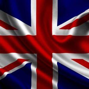 Circulação de cliente e a Bandeira da Inglaterra, qual a lógica?