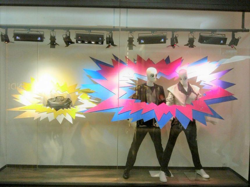 Pop Art: a arte que vende