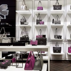Mitos do Visual Merchandising